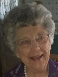 Carole A Larson