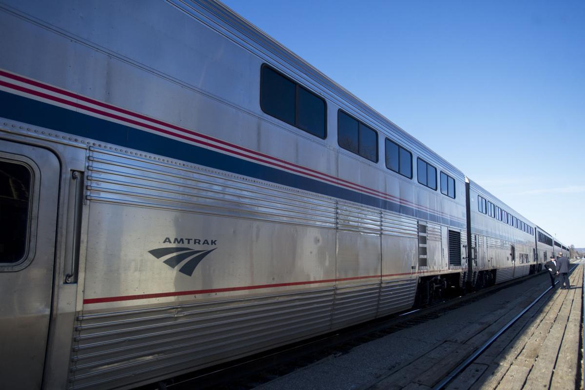 Amtrak 03