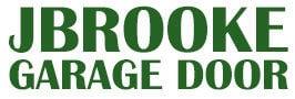 logo-large.jpg