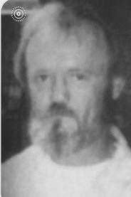 Donald R. Edmiston Jr.