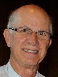 Greg Balfany