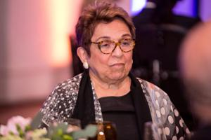 Donna Shalala is running for Congress in bid to replace Ros-Lehtinen