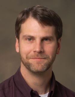 Alan M. Daus