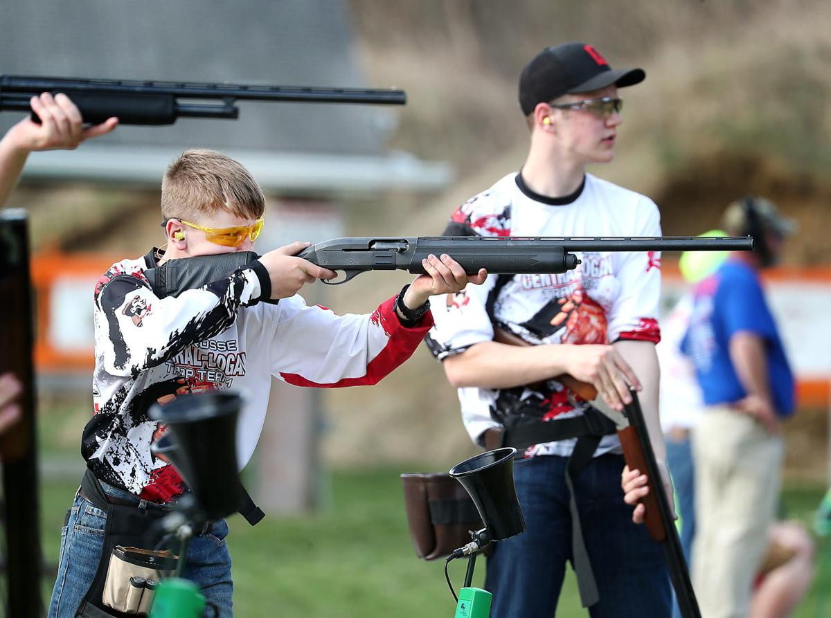 trapshooting-main-cover-photo