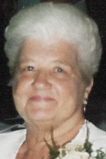Jane E. Seflow
