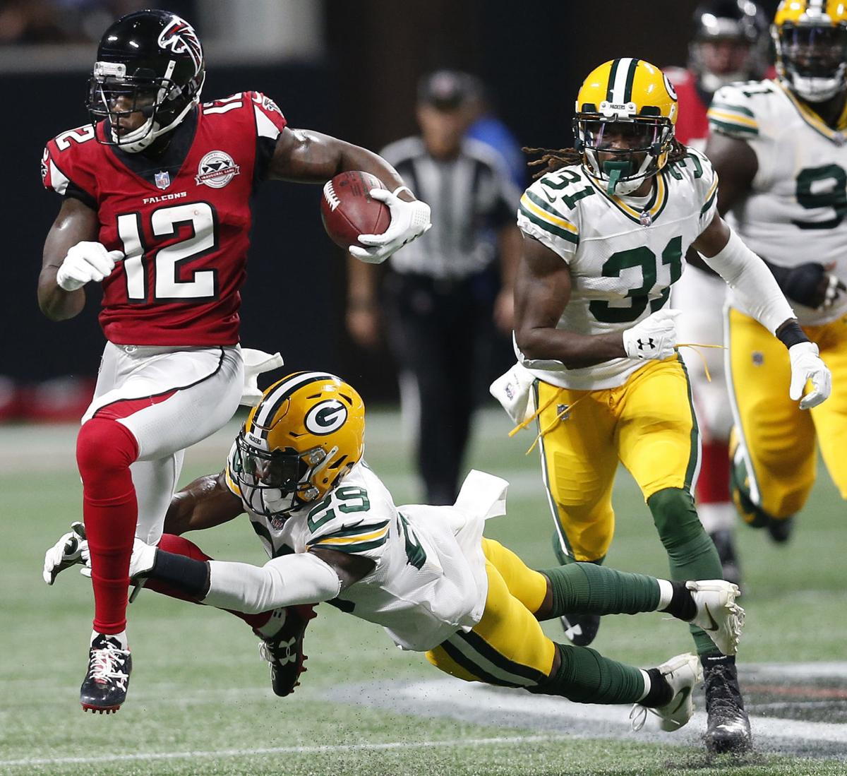 packers cover photo 9-19