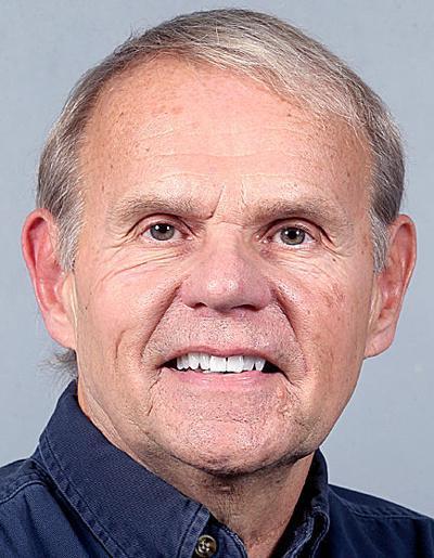Steve Kiedrowsk
