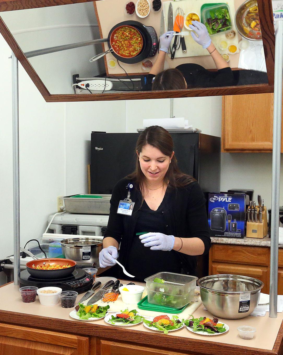 La Crosse Soup Kitchen