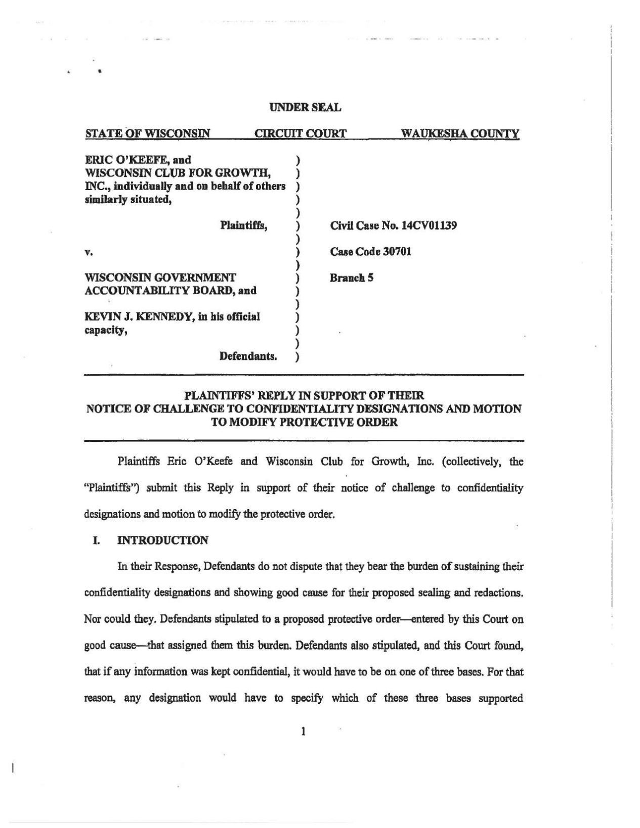 waukesha county public divorce records