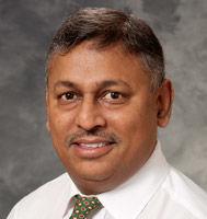 Dr. Rama Maganti
