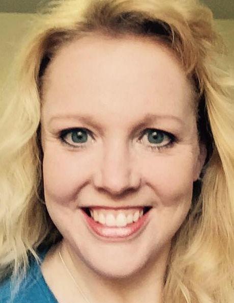 Aimee Hackbarth