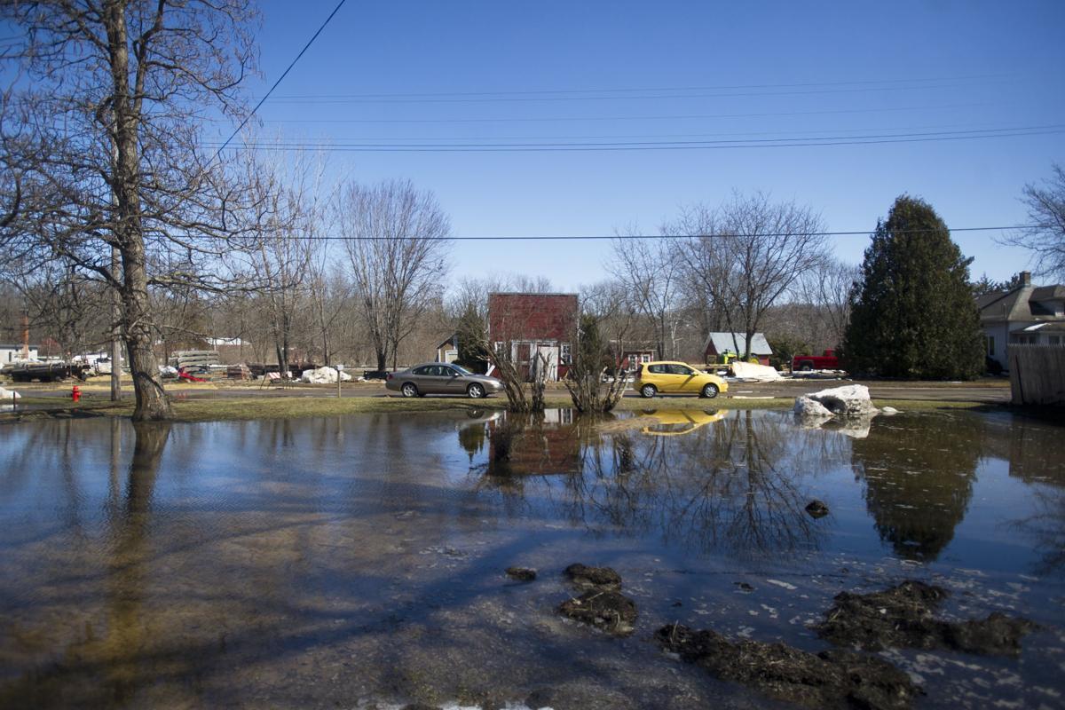 Dodge Flood 03