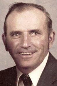 Vernon W. Hemerley