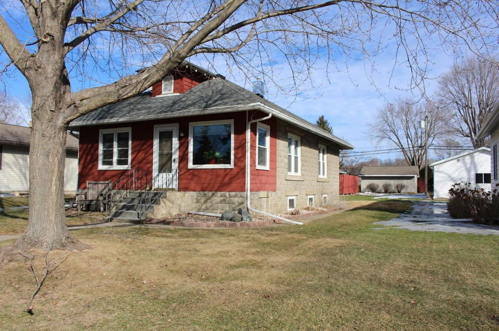 Homes Recently Listed In The La Crosse Area Home And