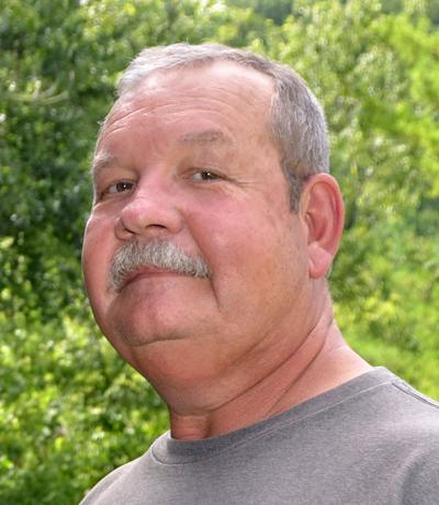 Greg Koelker