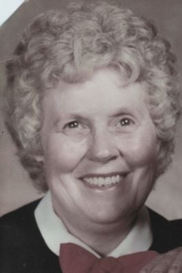 La Crosse Tribune obituaries for Dec  28 | Local | lacrossetribune com