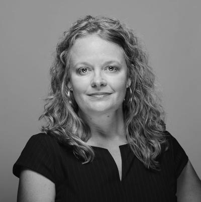 Karen Mischel