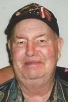 Silas George Howell Sr.