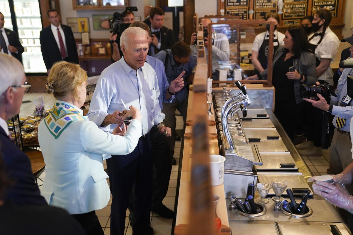 Biden behind-the-scenes 1