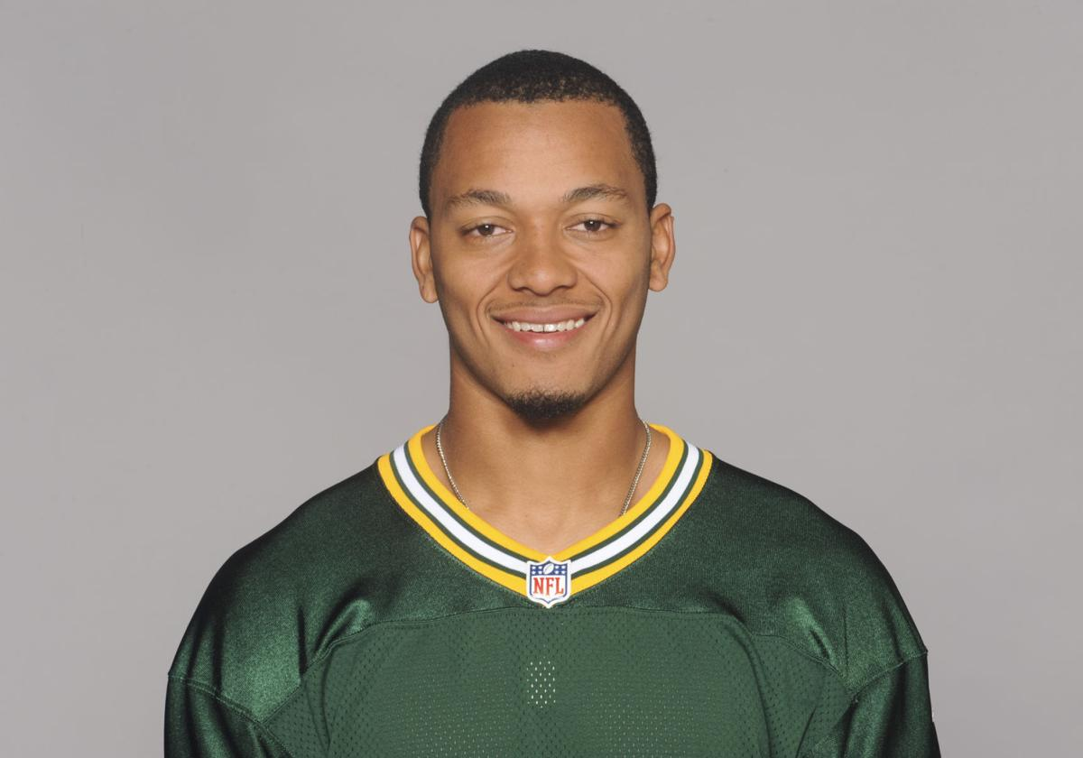 Hundley will get his first chance to show off his improvement during Thursday nights preseason opener against Tennessee at Lambeau Field
