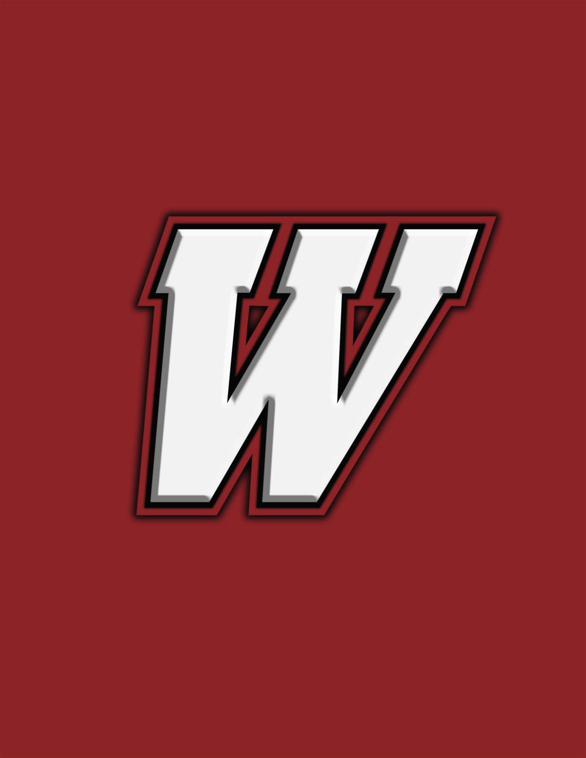 Westby logo