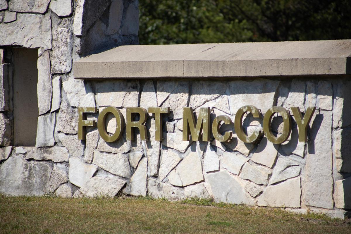 Fort McCoy sign.jpg