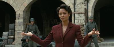 'Westworld' Renewed for Season 4 at HBO