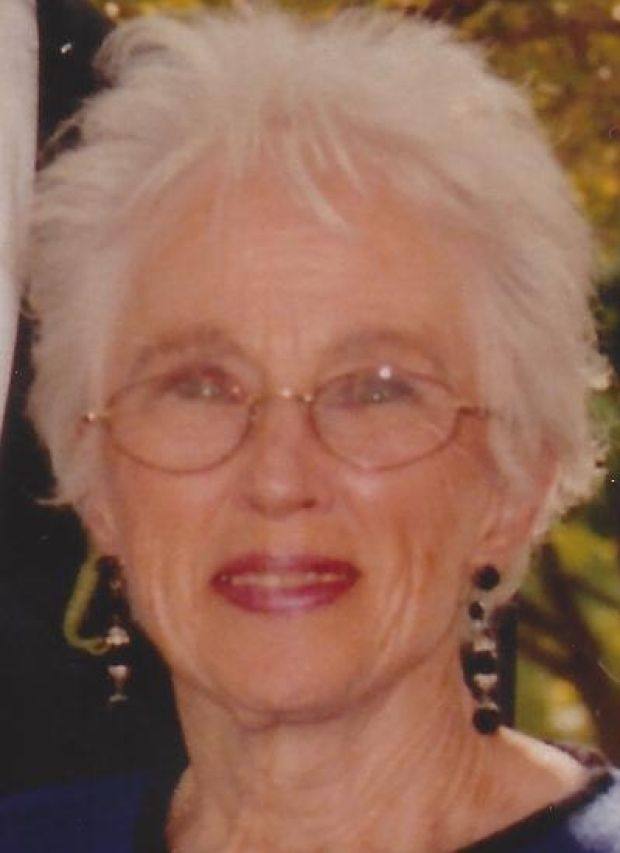 Used Rvs For Sale By Owner >> Virginia B. Thompson