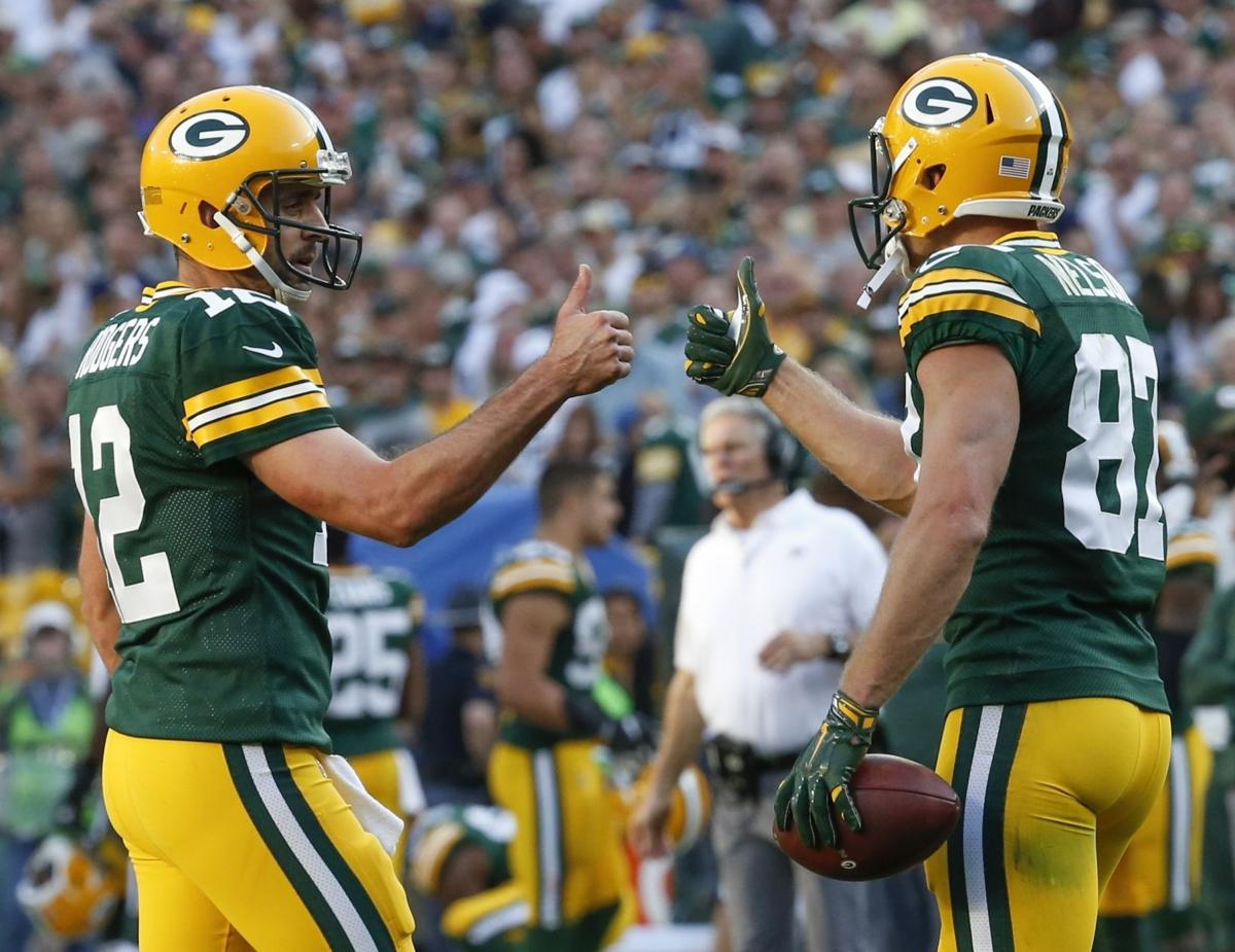 Rodgers-Nelson photo