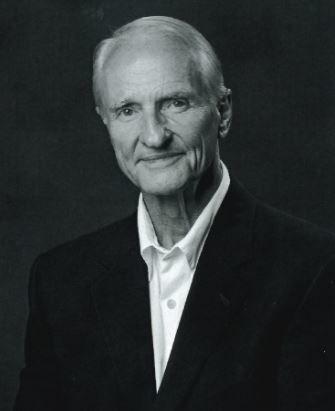 A. Erik Gundersen