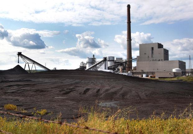 Dairyland Power Genoa Plant