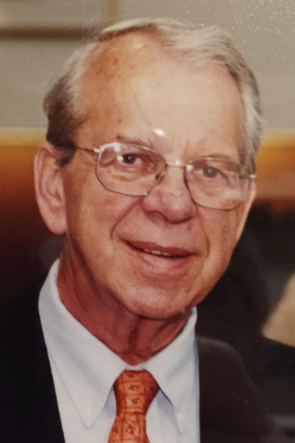 John Jenks