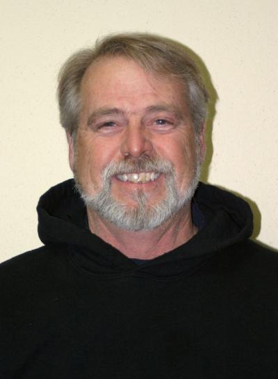Ron Janzen