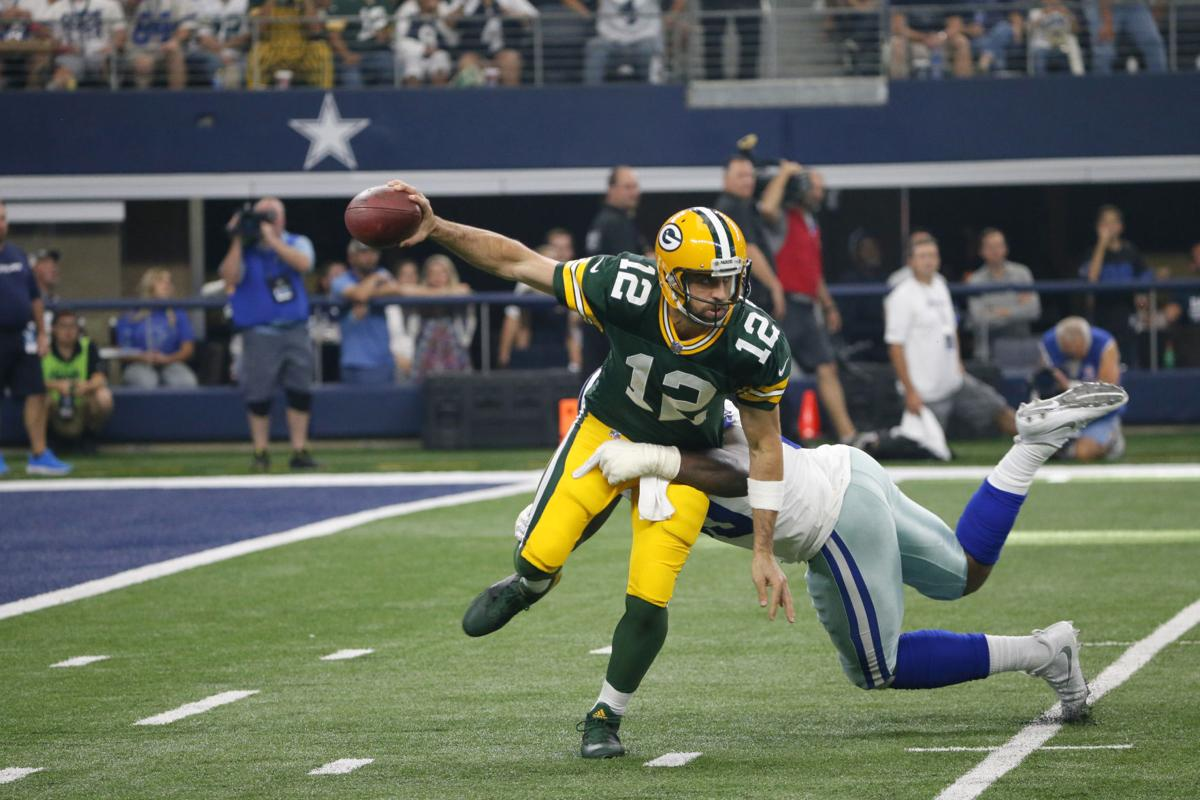 packers-cover-photo