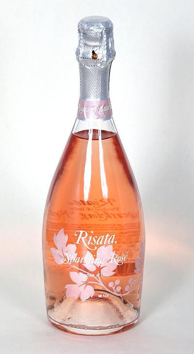 Risata-wine