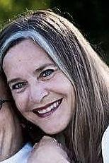 Jennifer 'Jen' Dresselhaus