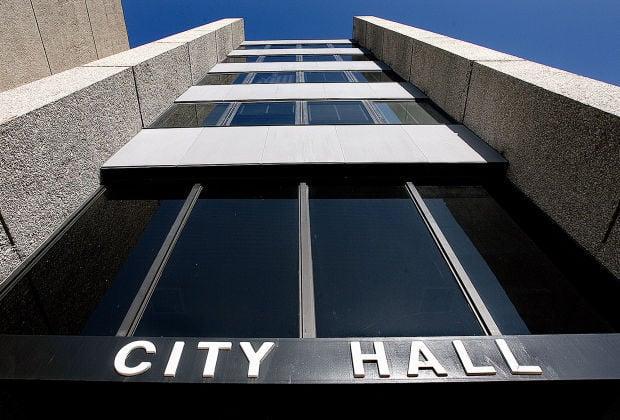 Hometown Icon: La Crosse City Hall