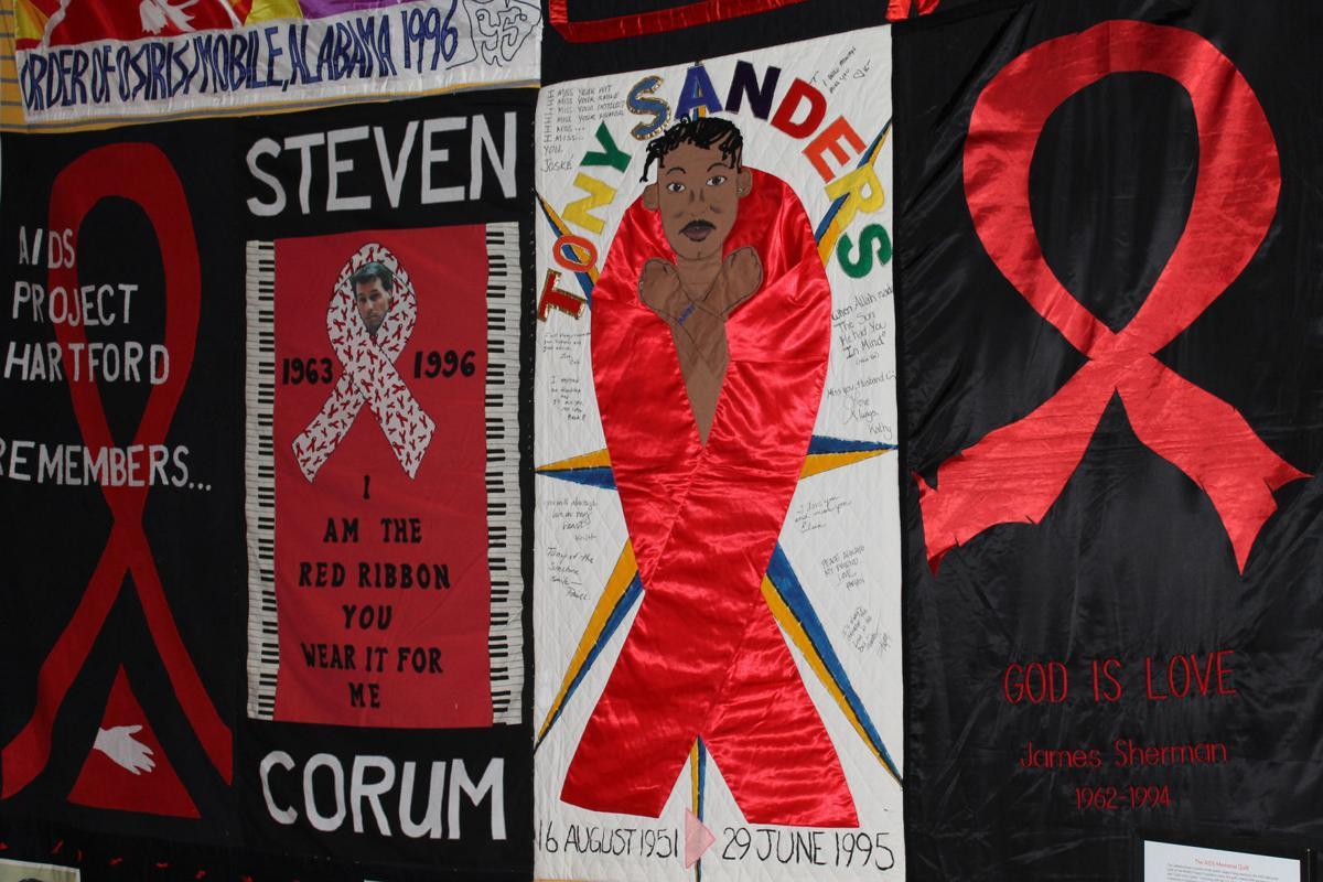 US NEWS HIV-LAWS MCT