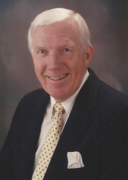 Ronnie McGavock