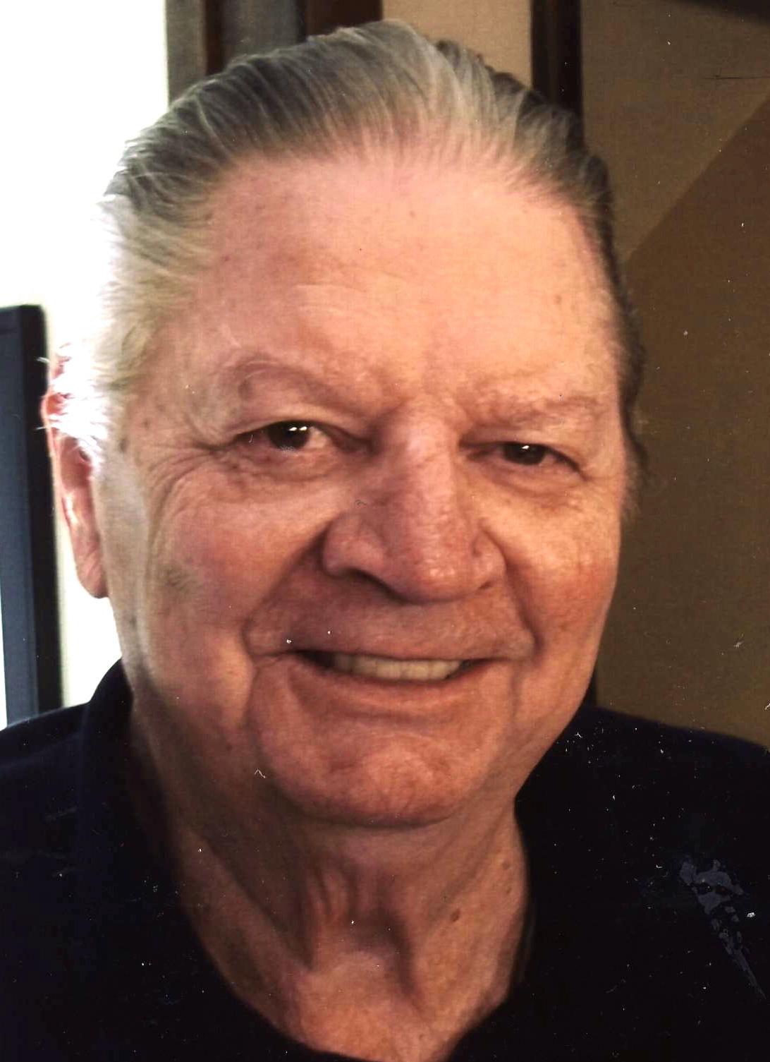 Lyle Lund