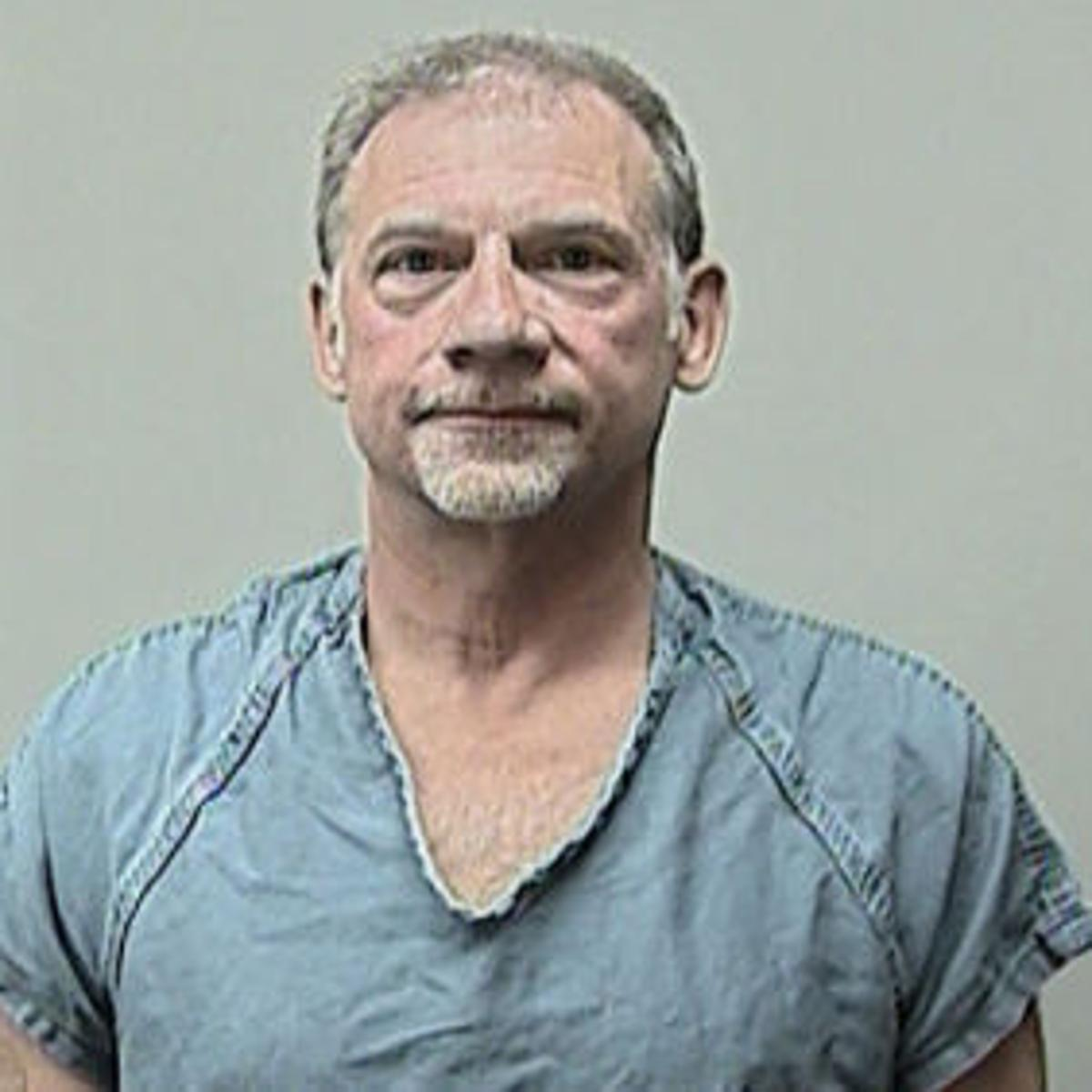Lutheran Bishop charged in fatal crash | State-and-regional
