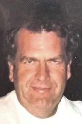Ronald Kent Buckles