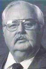 Keith Douglas Ellison