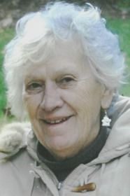 Iris S. Deaver