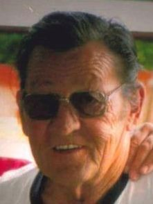 Obituary William Bill Joseph Deflorian Sr Obituaries