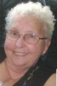 Meredith A. Eisfeldt