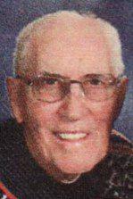 Howard Vernon Moilien