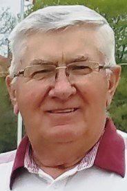 James Proksch