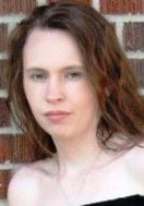 Katie Hoeth