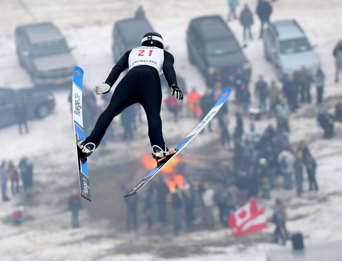 ski-jump-inside-photo1